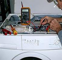Washing Machine Repair Solana Beach