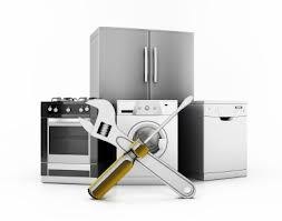 Appliances Service Solana Beach
