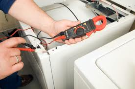 Dryer Repair Solana Beach