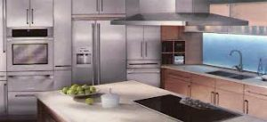 Kitchen Appliances Repair Solana Beach